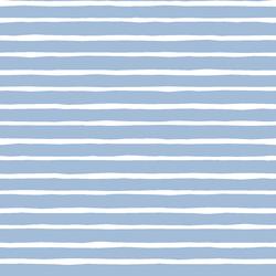 Artisan Stripe in Water