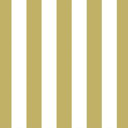 Play Stripe in Brass