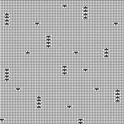 Geometry in Onyx