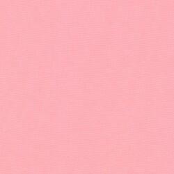 Kona Solid in Medium Pink