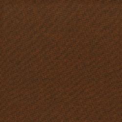 Artisan Cotton in Black Copper