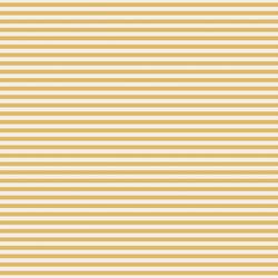 Stripe in Meyer Lemon