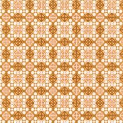 Tiles in Copper