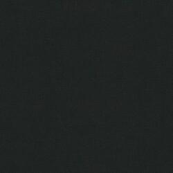 Kona Solid in Black