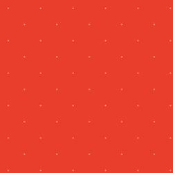 Square Up in Cherry Tomato