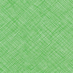 Crosshatch in Grasshopper