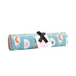 """Camellia 10"""" Square Pack"""