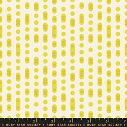 Code in Citron