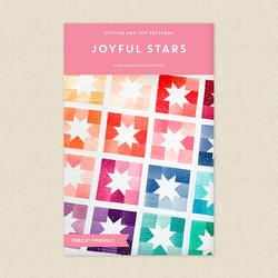 Joyful Stars