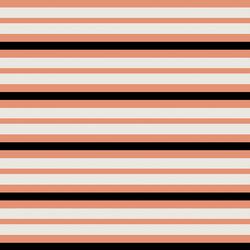 Spooky Stripe in Ghastly