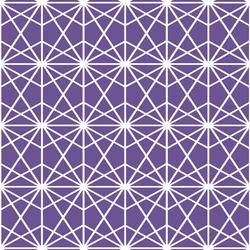 Terrarium in Ultra Violet