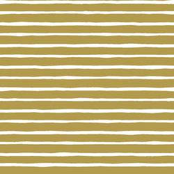 Artisan Stripe in Gold