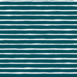 Artisan Stripe in Juniper