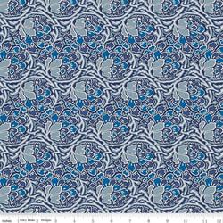 Dianthus Dreams in Blue