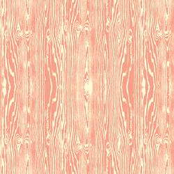 Woodgrain in Blossom