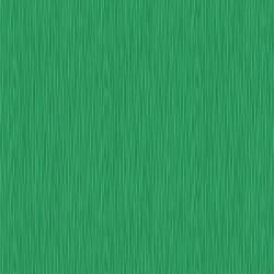 Little Dainty Stripe in Green