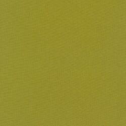 Kona Solid in Olive
