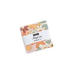 Kitty Corn Mini Charm Pack