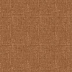 Linen Look in Praline