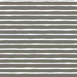 Artisan Stripe in Greige