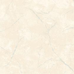 Pietra in Butter Pecan