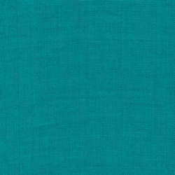 Cirrus Solid in Turquoise