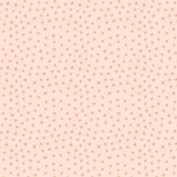 Dotty Dots in Rose Pink