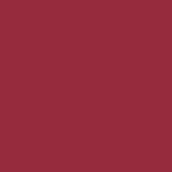Ruby and Bee Solid in Claret