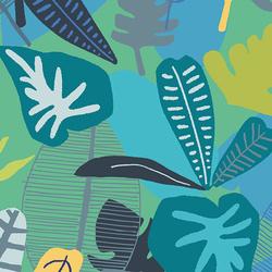 Jungle in Tropicale