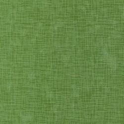 Quilter's Linen in Grass
