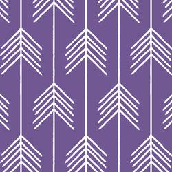Vanes in Ultra Violet