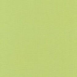 Kona Solid in Green Tea
