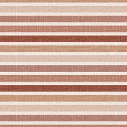 Stripe in Pink