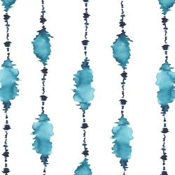 Large Beads in Ocean