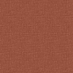 Linen Look in Rust