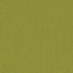 Cotton Couture in Olive