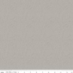 Fur in Light Gray
