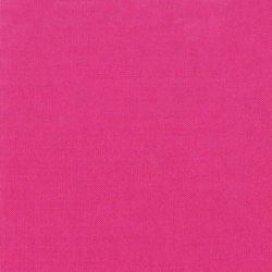 Cotton Couture in Magenta
