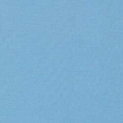 Kona Solid in Blueberry
