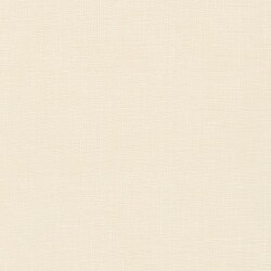 Quilter's Linen in Ivory