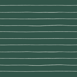 Stripe in Pine Needle