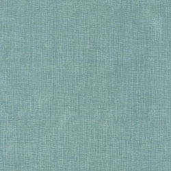 Quilter's Linen in Spa
