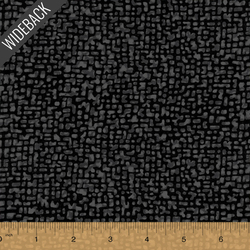 Bedrock in Peppercorn