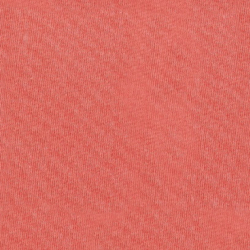 Artisan Cotton in Red White