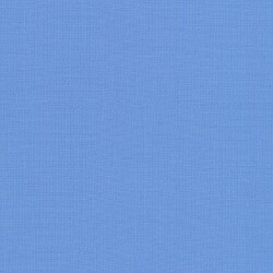 Kona Solid in Blue Jay