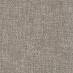 Quilter's Linen in Khaki