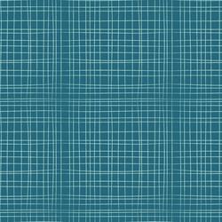 Weave in Topaz