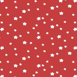 Star Light in Geranium