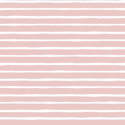 Artisan Stripe in Blush