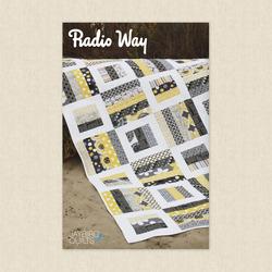 Radio Way